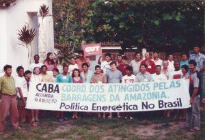 CABA-1024x699