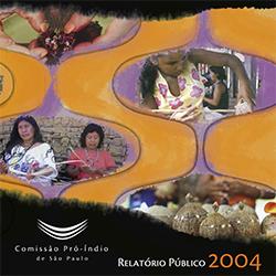AF relat Publico2004.indd