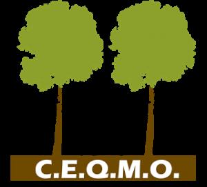 CEQMO_Logo-1-300x271
