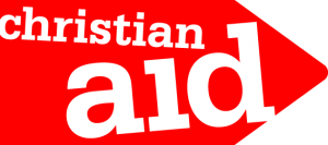 ChristianAid-logo-rgb