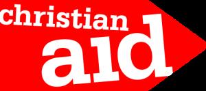 ChristianAid-logo-rgb
