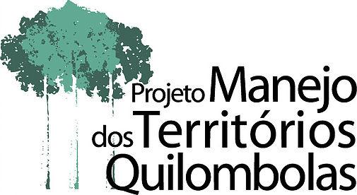 CPIcastanhadosquilombos_2